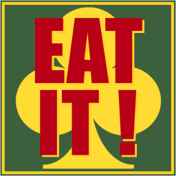 Eat It The Card Game 1 5 Download Apk For Android Aptoide