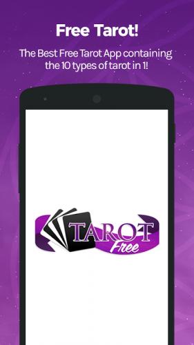Kartenlegen online kostenlos gratisgespräch