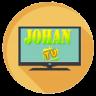 Icono JohanTv Premiun