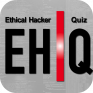 ethical hacking quiz icon
