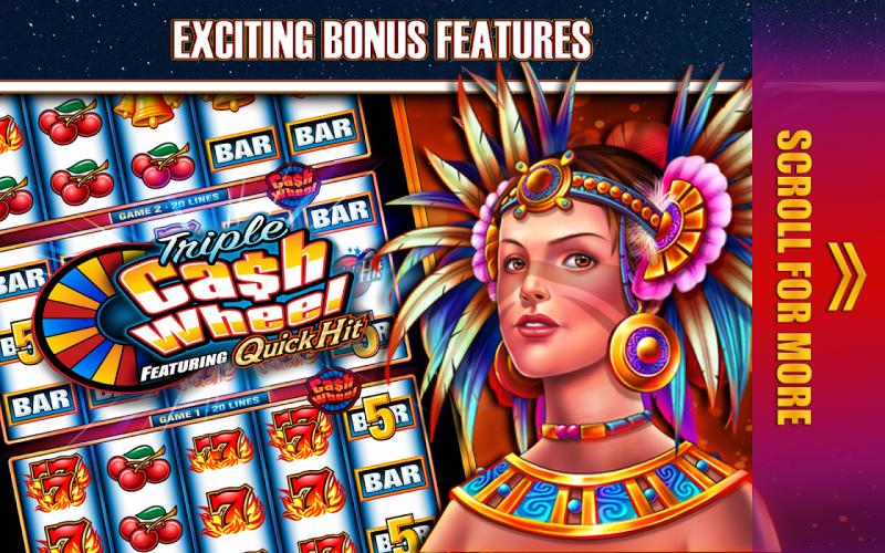 stellaris casino aruba Slot