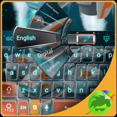 Duvar Kağıdı Klavye 11851102 Android Aptoide Için Apk Indir