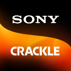 Sony Crackle – Free TV & Movies 6 0 0 Download APK for Android - Aptoide