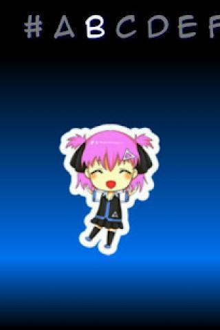 AnimeFTW.tv Screenshot