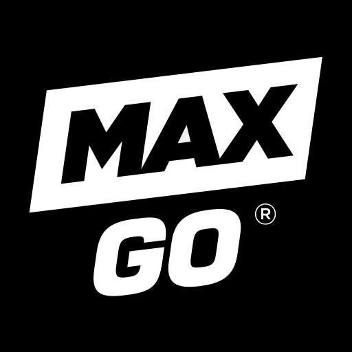 MAX GO