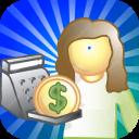 Cashier 3D - Money Math