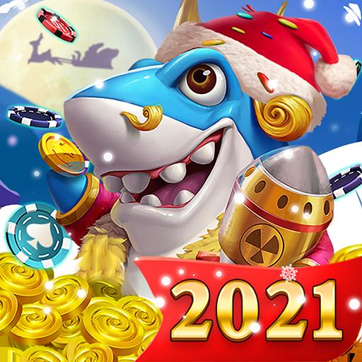 Fishing Casino Free Fish Game Arcades 1 0 3 9 0 Download Android Apk Aptoide