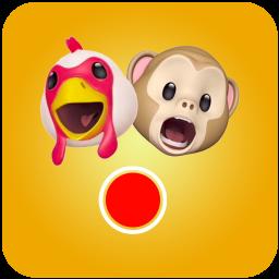 animoji iphone x emoji apk download