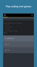 enki learn better code daily screenshot 4