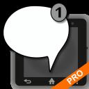 SmartWatch2 Notifier PRO