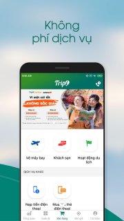 Tripi Partner B2B Travel Deals screenshot 2