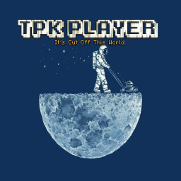 The players klub apk android | How To Signup For Players