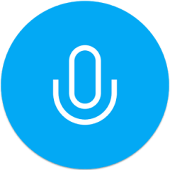 Bixby Assistant 2 1 Download APK for Android - Aptoide
