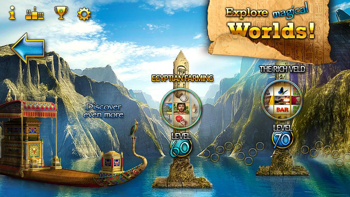 Pharaohs way slot game download how to play craps dice game
