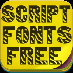 com monotype android font fontforevernew scriptfontsfree 1 3