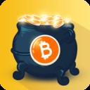 Free Bitcoin Cash Miner App