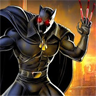 Icône Grand Superhero NEW TIPS