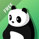 PandaVPN Free-Le meilleur VPN