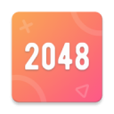 2048 ASF Ads Sample