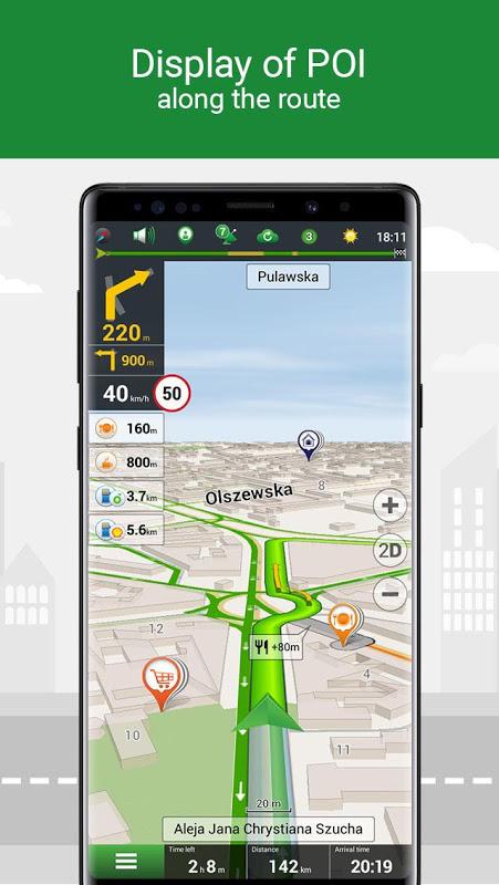 Navitel Navigator Gps Maps 9 12 67 Lhpsh Android Apk Aptoide
