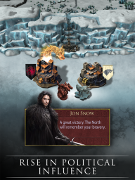 Game of Thrones: Conquest™ screenshot 10