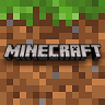 Ícone Minecraft Pocket Edition