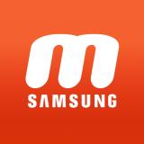 Mobizen Grabador de Pantalla for SAMSUNG Icon