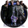 Resident Evil 6 for Android iOS Windows Icon