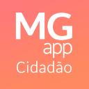 MG App - Cidadão