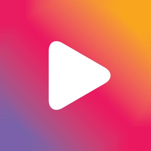 Globosat Play: Programas de TV