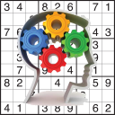 Sudoku Free Puzzle Game