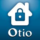 Otio Alarm & HD Cam
