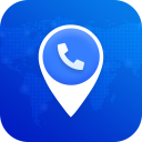 Mobile Number Locator: Caller ID Location Tracker
