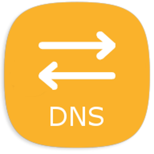 Change DNS (No Root 3GWifi)