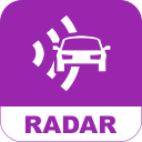 Radares de velocidade