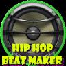com.ekdu.hiphopbeatmaker Icon