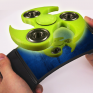 Ikon fidget spinner real simulator