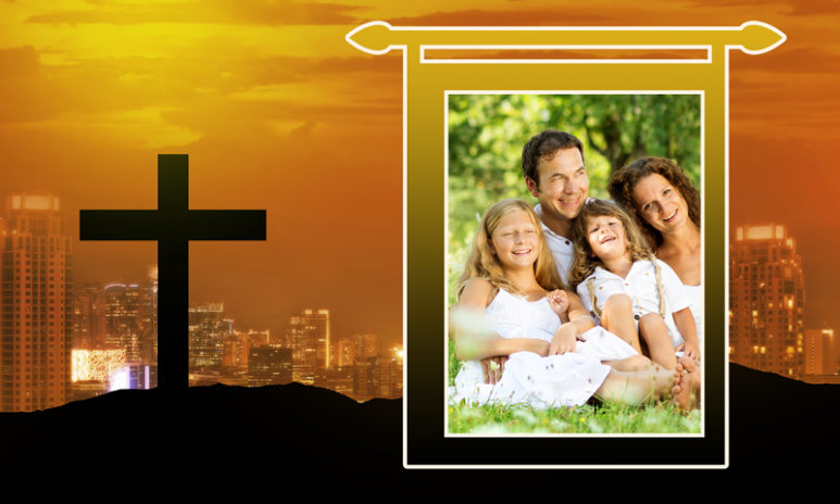 marcos de fotos cristianos 1.3 Descargar APK para Android - Aptoide