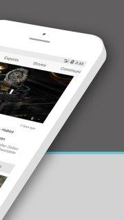 brandoo: Inspiration, Lifestyle, Brands, Community screenshot 2
