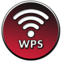 Wps Wifi Wpa tester & connect