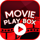 Movie Box HD: Full HD Online Movies
