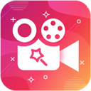 Video Editor Pro - All in One Video Editor