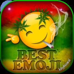 Best Emoji Keyboard 3.7 Download APK for Android - Aptoide