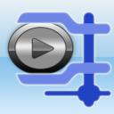 Compact vidéo