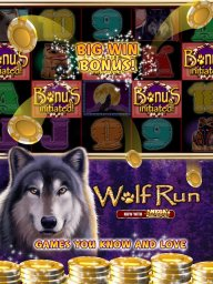DoubleDown Casino - Free Slots screenshot 2