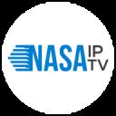 NASAIPTV-PRO