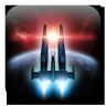Galaxy on Fire 2™