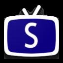 Smart YouTube TV Beta