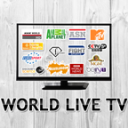 World Live Tv Streaming