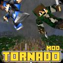 Mod Tornado